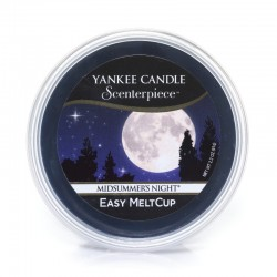 MIDSUMMER'S NIGHT® Melt Cup Scenterpiece™ - Yankee Candle