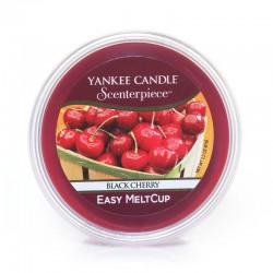 BLACK CHERRY Melt Cup Scenterpiece™ - Yankee Candle