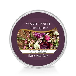 MOONLIT BLOSSOMS Melt Cup Scenterpiece™ - Yankee Candle