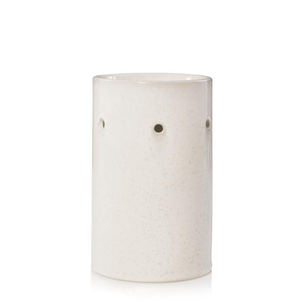Glazed Ceramic Kominek - Yankee Candle