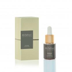 CEDAR olejek zapachowy Selected - Millefiori