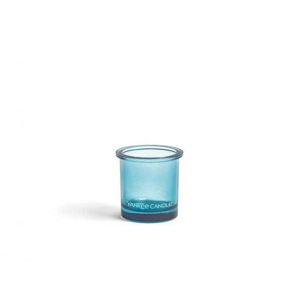POP Świecznik na votive/ tealight - Yankee Candle