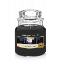 MIDSUMMER'S NIGHT® Słoik mały - Yankee Candle