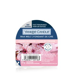 CHERRY BLOSSOM Wosk - Yankee Candle