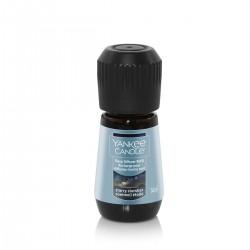 STARRY SLUMBER olejek zapachowy Sleep Diffuser - Yankee Candle