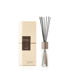 SILVER SPIRIT Pałeczki zapachowe 100 ml SELECTED - Millefiori
