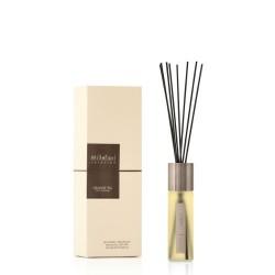 ORANGE TEA Pałeczki zapachowe 100 ml SELECTED - Millefiori