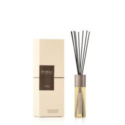 CEDAR Pałeczki zapachowe 100 ml SELECTED - Millefiori