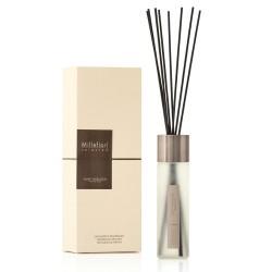 SWEET NARCISSUS Pałeczki zapachowe 350 ml SELECTED - Millefiori