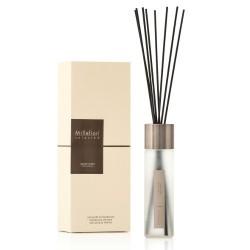 SILVER SPIRIT Pałeczki zapachowe 350 ml SELECTED - Millefiori