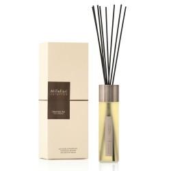 ORANGE TEA Pałeczki zapachowe 350 ml SELECTED - Millefiori