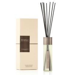 GOLDEN SAFFRON Pałeczki zapachowe 350 ml SELECTED - Millefiori
