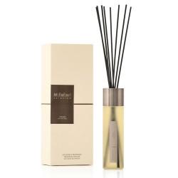 CEDAR Pałeczki zapachowe 350 ml SELECTED - Millefiori